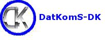 Datkoms-DK